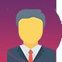 testimonial-user-icon