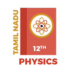 pa_im12th-Physics-Tamil-Medium1499858974.png