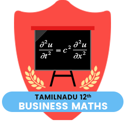 pa_im12th-Standard-2019-EM---Business-Maths1569309941.png