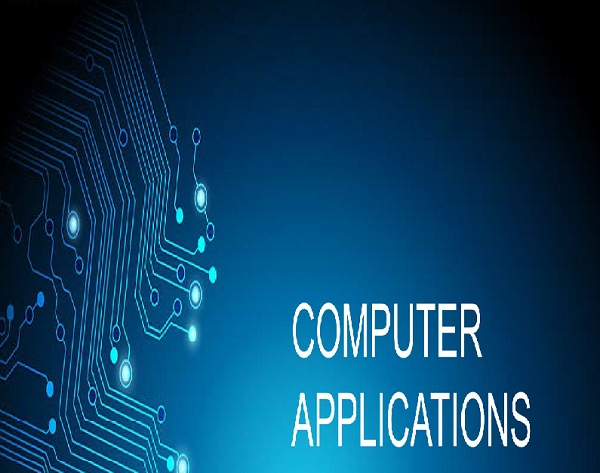 pa_im12th-Standard-2019-EM---Computer-Applications1569307007.jpg