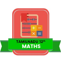 pa_im12th-Standard-2019-EM---Maths1569245987.jpg
