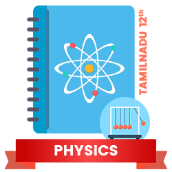 pa_im12th-Standard-2019-EM---Physics1569305665.png