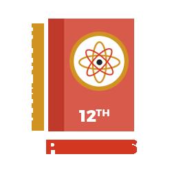 12th Standard Physics