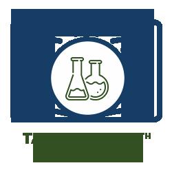 12th standard Chemistry