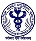 Online practice test pack for AIIMS
