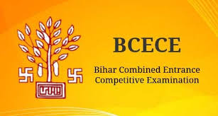 Online practice test pack for BCECE