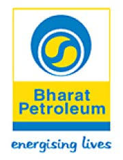 Online practice test pack for BPCL Process Technician and Utility Operator Posts