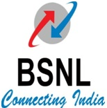 BSNL Junior Engineer with specilization of Analog Electronic circuits and Microprocessors