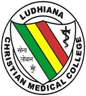 Online practice test pack for CMC Ludhiana MBBS