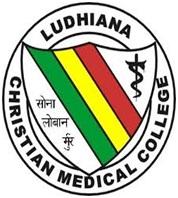 CMC Ludhiana MBBS