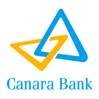 Online practice test pack for Canara Bank PO in Junior Management