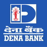 Online practice test pack for Dena Bank PO