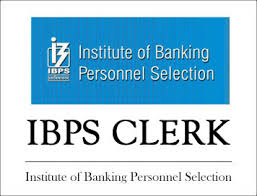 Online practice test pack for IBPS Clerk