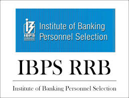 Online practice test pack for IBPS RRB Officer Scale-I