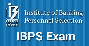 Online practice test pack for IBPS Specialist Officers CRP Spl - VI HR officer