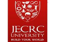 Online practice test pack for JECRC