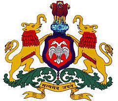Karnataka Common Entrance Test (KCET)