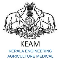 KEAM – Kerala Engineering