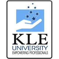 Online practice test pack for KLEU AIET