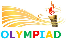 Tamilnadu Class 12 Olympiad Class IX, Olympiad Class IX Exam Practice tests, online test series Olympiad IX Standard, Olympiad online test series, mock tests for Olympiad standard 9, last minute prepartion, Olympiad class IX ready reckoner, Olympiad class IX study material, Olympiad class IX online courses, free online test, Online Exam Preparation, Olympiad class IX sample papers, Olympiad examinations, Olympiad class IX question bank, Mathematics , Science ,   English , Reasoning ( Verbal ), Reasoning ( Non-Verbal ),   Olympiad Class 9 Question and Answers, Olympiad Class 9 exam details, Unified Council   Science Olympiad Foundation ( SOF ),   Silverzone Foundation,  EduHeal Foundation ( EHF ),   Humming Bird Education Pvt. Ltd,  International Competitions and Assessments for Schools ( ICAS ), Olympiad Over view , Olympiad Eligibility   Olympiad exam criteria , Olympiad Exam Pattern , Olympiad Exam Syllabus , Olympiad Application Form , Olympiad Admit Card , Olympiad Important Dates  Olympiad Result , Olympiad Preparation Tips , Olympiad Exam Centers , Olympiad Answer keys, Scholarships Amount, Contact Details, national level  scholarship program, high intellect ,academic talent, free education, Standard 9th students, Class 9, 9th Std, Class IX students, national level scholarship exams, state level scholarship exams, Olympiad textbooks, OnlineTestsIndia.com. One Mark Questions Online Practice Tests