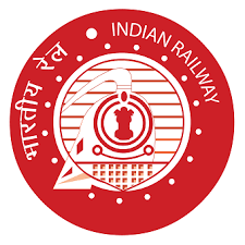Online practice test pack for RRB NTPC