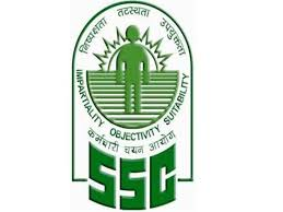 Online practice test pack for SSC Combined Graduate Level Tier I