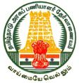 Online practice test pack for TNPSC Group III Tamil Medium