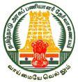 Online practice test pack for TNPSC CCSE Group IV Tamil Medium