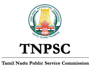 Online practice test pack for TNPSC Combined Civil Service (CCS)-1 Group-1