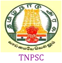 TNPSC Group 4 Tamil Current Affairs and Mental Ability Test